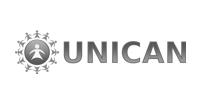Logo-Unican