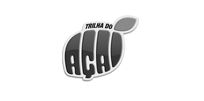 logo-trilha-do-acai