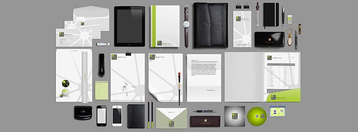 logotipo criacao-de-marcas-branding-Digital-Prime-Web-Solutions