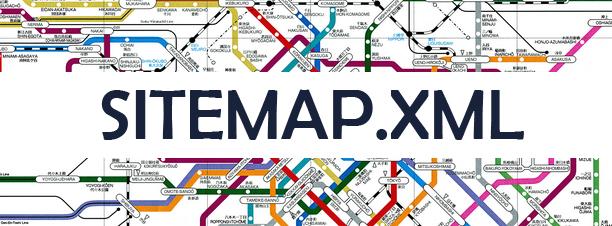 Sitemap-xml - Digital Prime WS - Criação e Otimização de Sites