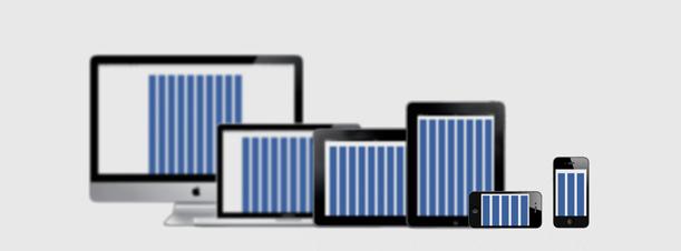 Porque ter um site responsivo? - Digital Prime WS