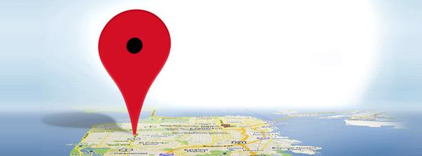 Minha empresa nas buscas do Google - Ranking de fatores de busca locais Google