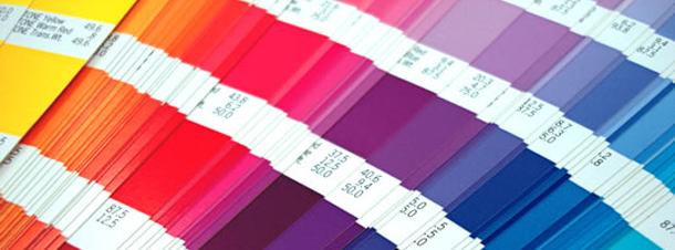 Importancia das cores nas marcas - Digital Prime Web Solutions - Logo Marcas