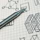 8 passos para uma boa identidade visual - Digital Prime Web Solutions