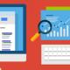 O-novo-SEO-O-que-mudou-nas-estrategias-de-SEO-Digital-Prime-Web-Solutions