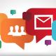 12 passos para o sucesso nas midias sociais - Digital Prime Web Solutions
