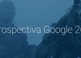 Retrospectiva Google 2014 Digital Prime Web Solutions