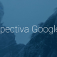 Retrospectiva Google 2014 Digital Prime Web Solutions