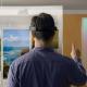 Conheca o Microsoft HoloLens - Digital Prime Web Solutions