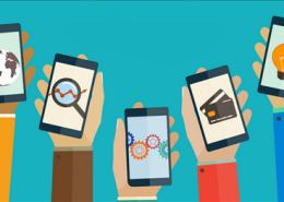 Google muda hoje seu algoritmo mobile friendly para sites
