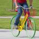 Google Maps exibe rota de bicicleta no Brasil