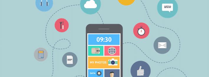 Orcamento-para-criar-um-Aplicativo-Digital-Prime-Web-Solutions