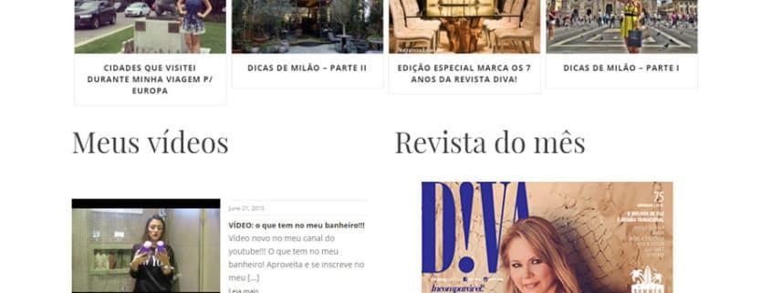 Site Blog Luana Bartholo.jpg