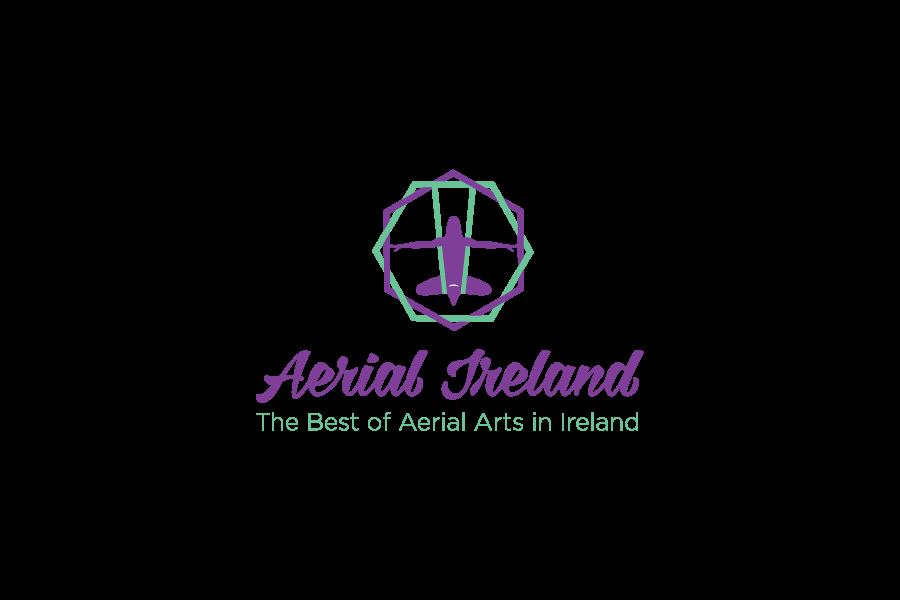 Vertical-Color-Logo