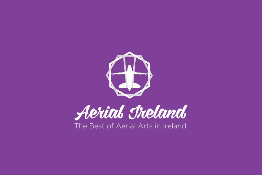 Vertical-White-Logo-Background