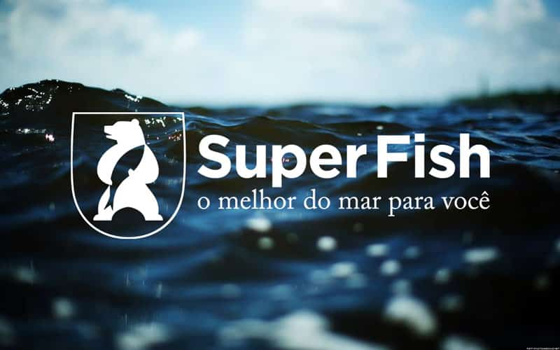 logo super fish site digital prime web solutions