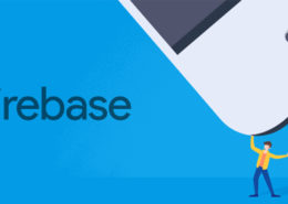 Firebase o que é e para que serve? Digital Prime Web Solutions