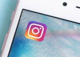 o-novo-visual-do-instagram-2016