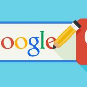 10 razoe para o google detestar seu site