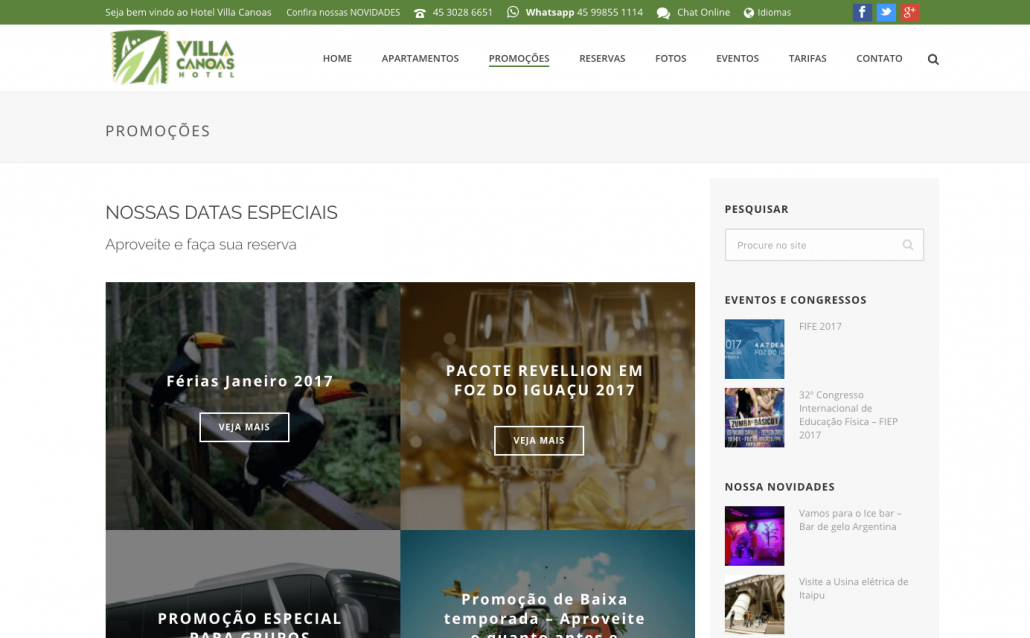 promocoes novo site hotel villa canoas foz digital prime.png