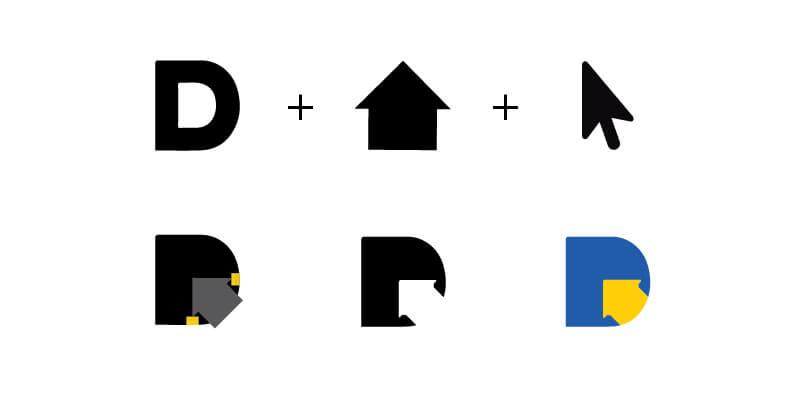 ciacao-logo-delacasa-digital-prime
