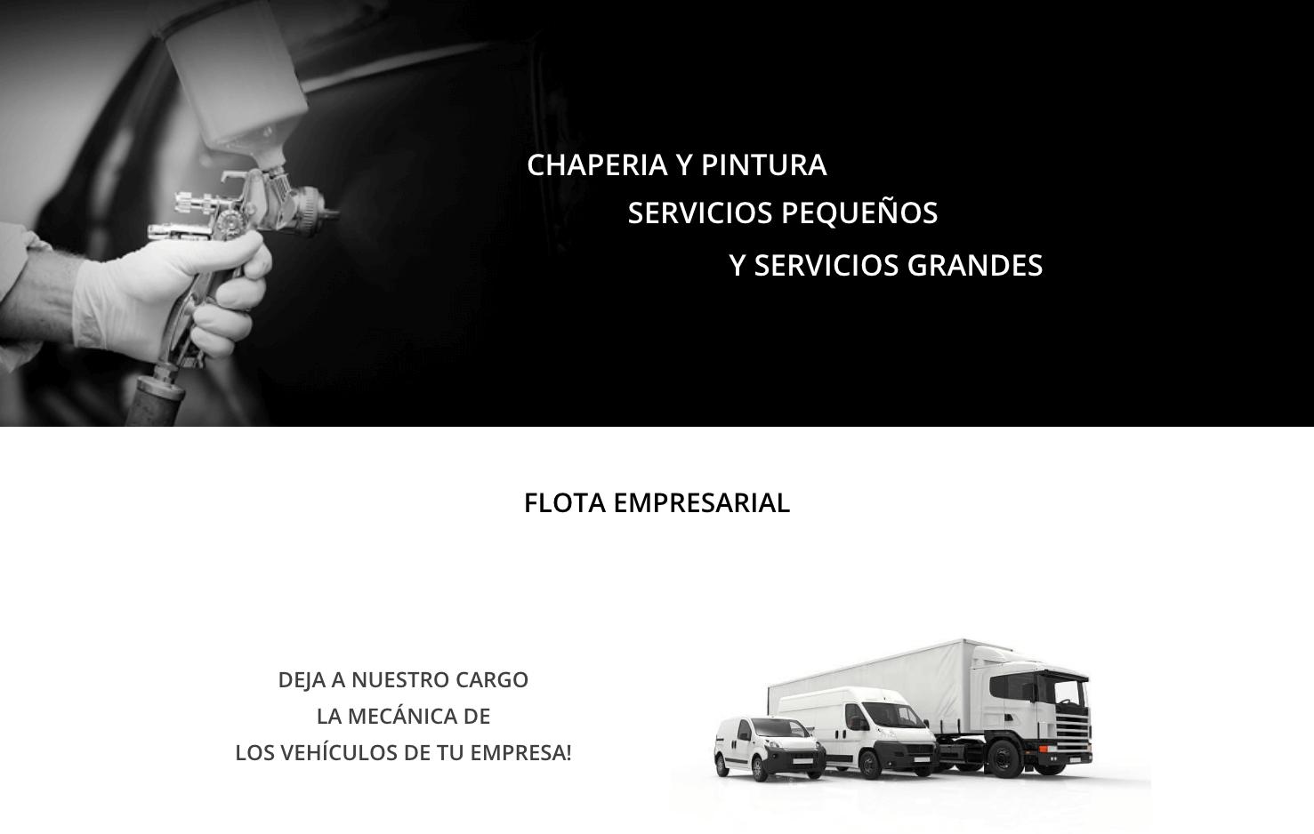 novo-site-del-rey-motors-pintura-automotiva-frota