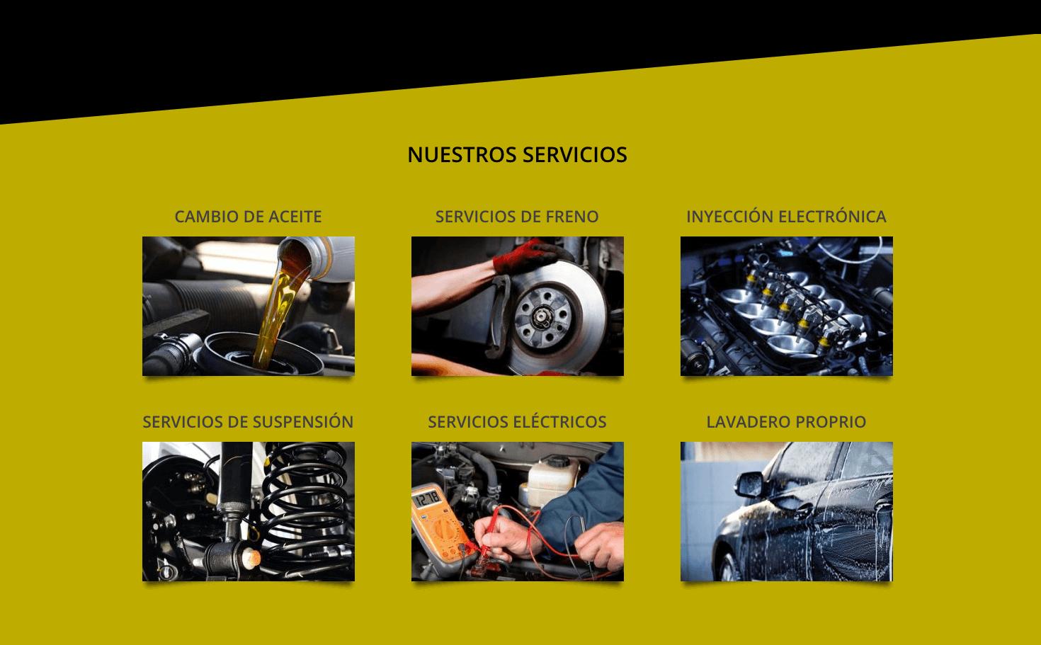 novo-site-del-rey-motors-servicos