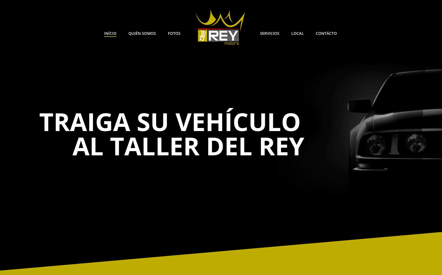 novo-site-del-rey-motors