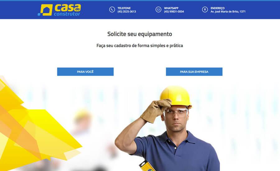 site-casa-construtor-foz-do-iguacu-parana