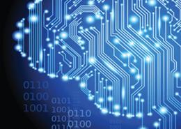 Inteligência artificial pratica no marketing digital