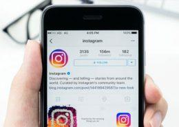 agendamento-instagram-digital-prime-web-solutions